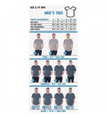 Cheap Designer T-Shirts Outlet