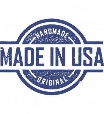 Brand Original Men's Tee Shirts On Sale