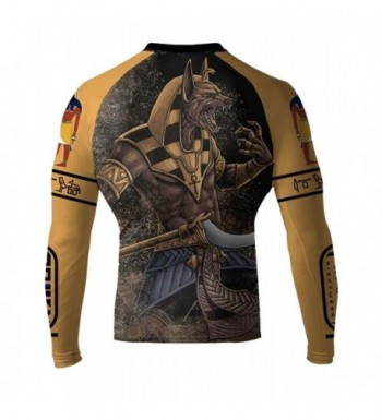 Raven Fightwear Anubis Sleeve Medium
