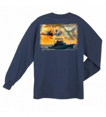 Discount Men's Tee Shirts Wholesale