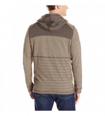 Designer Men's Athletic Hoodies On Sale