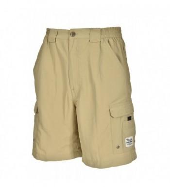 2018 New Shorts