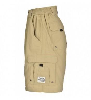 Cheap Men's Shorts Online