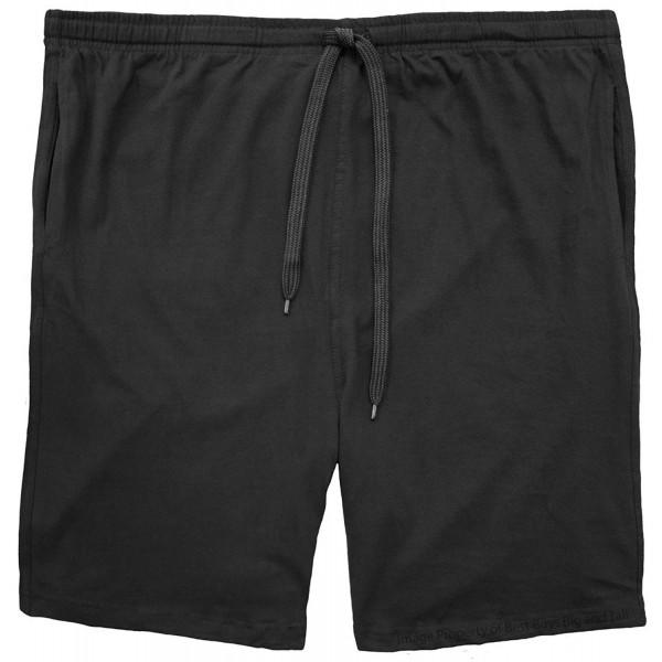 Falcon Bay Mens Jersey Shorts
