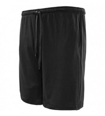 Men's Athletic Shorts On Sale