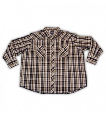 Fashion Men's T-Shirts Clearance Sale