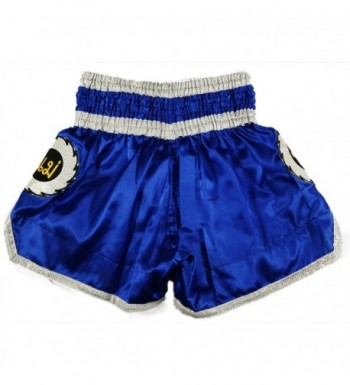 Men's Athletic Shorts Online