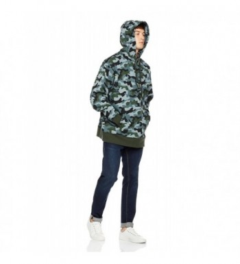 Designer Men's Activewear for Sale