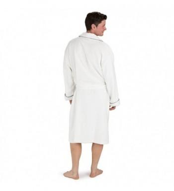 Fashion Men's Bathrobes Clearance Sale