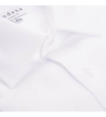 Men's Dress Shirts Outlet