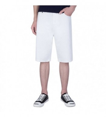 Grimgrow Casual Straight Lightweight Athletic