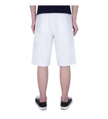 Cheap Shorts