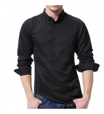 Popular Men's Clothing Outlet