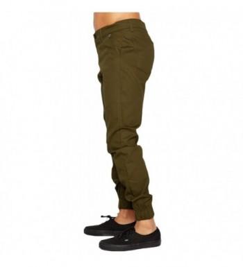 Pants Wholesale