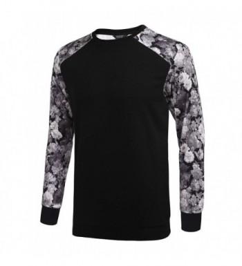 Popular Men's T-Shirts Wholesale