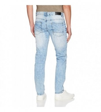 Cheap Real Jeans Wholesale