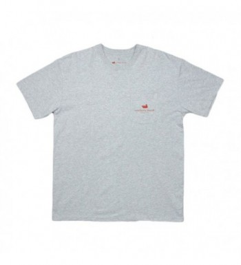 Designer Men's T-Shirts Online Sale