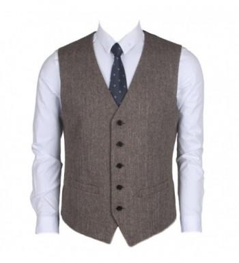 2018 New Men's Suits Coats Clearance Sale