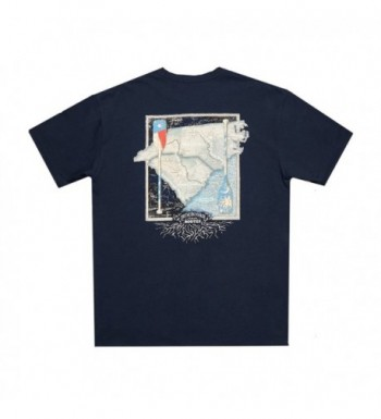Southern Marsh River Route Collection