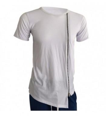 Discount Real Men's Tee Shirts Online