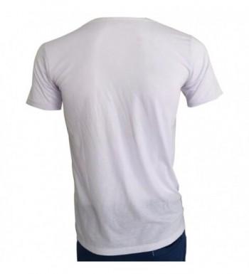 Discount Men's Clothing Outlet Online