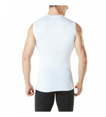 Discount Men's Thermal Underwear