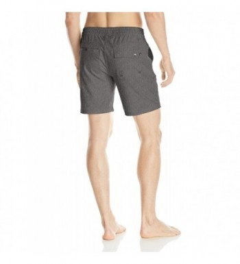 Cheap Shorts Outlet