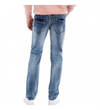 Cheap Designer Jeans Wholesale