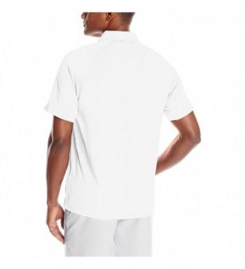 Cheap Designer Men's Polo Shirts Online Sale