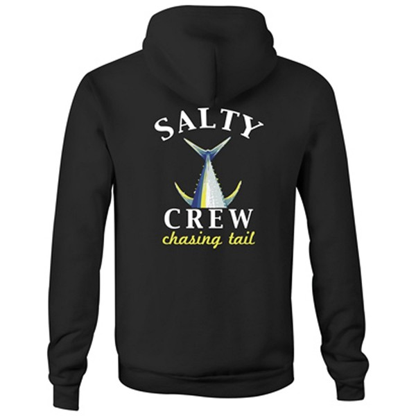 Salty Crew Tail Chasing Hoody
