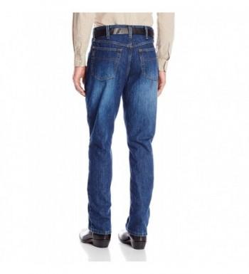 Brand Original Jeans for Sale