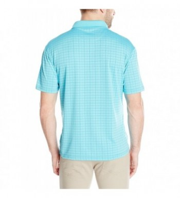 Men's Polo Shirts Outlet