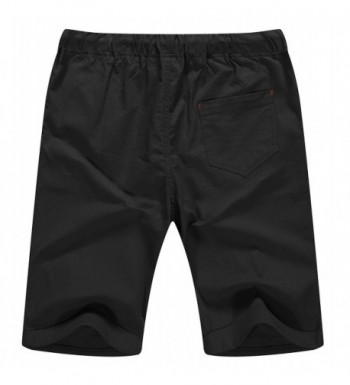 Popular Shorts Online Sale