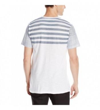Discount Men's T-Shirts for Sale