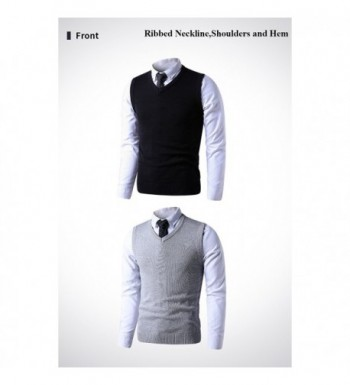 Cheap Designer Men's Sweaters Outlet Online
