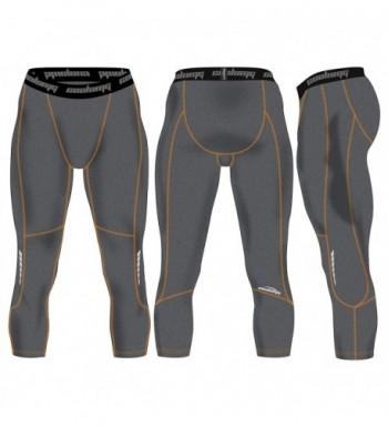 Designer Men's Athletic Pants Outlet Online