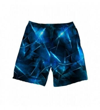 Discount Shorts Clearance Sale