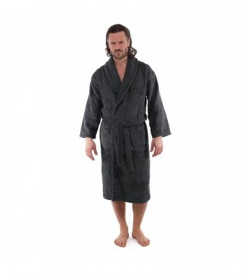 Men's Sleepwear for Sale