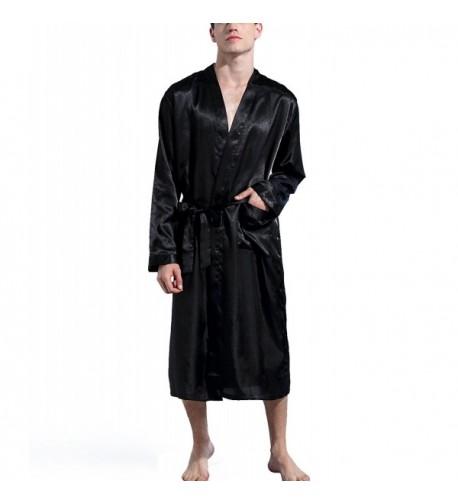 Mobarta Lightweight Loungewear Sleepwear Nightwear