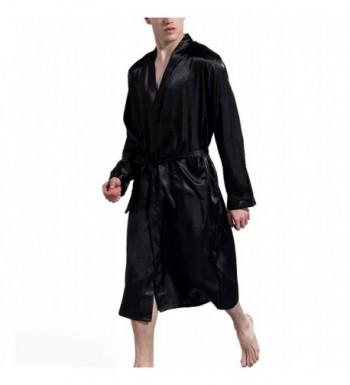 Cheap Designer Men's Clothing