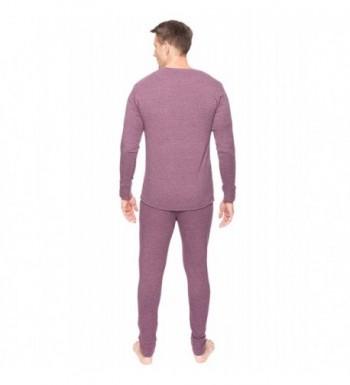 Fashion Men's Pajama Sets