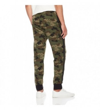 Brand Original Men's Athletic Pants Outlet Online