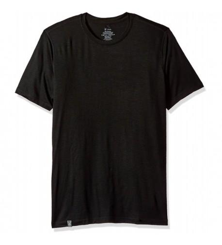 Ibex outdoor Clothing Merino Undershirt