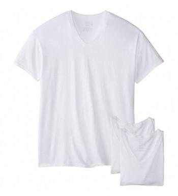Fruit Loom MensExtended T Shirt XX Large