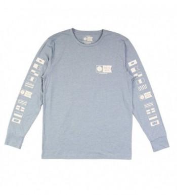 Brand Original Men's T-Shirts
