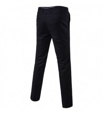 Discount Men's Pants Clearance Sale