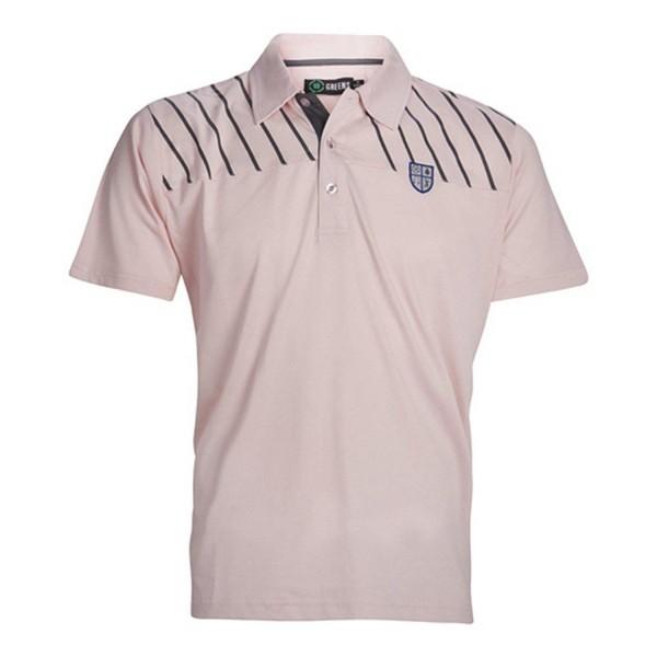 18 Greens Sportsman T Shirt Large
