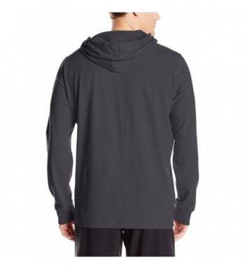 Discount Real Men's Athletic Hoodies On Sale