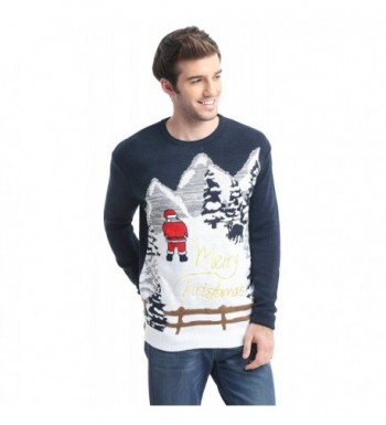 Men's Sweaters Clearance Sale