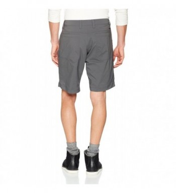 Discount Real Shorts Wholesale